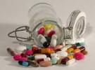 Errores con los medicamentos (III)