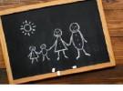 Cómo ser madrastra o padrastro (II)