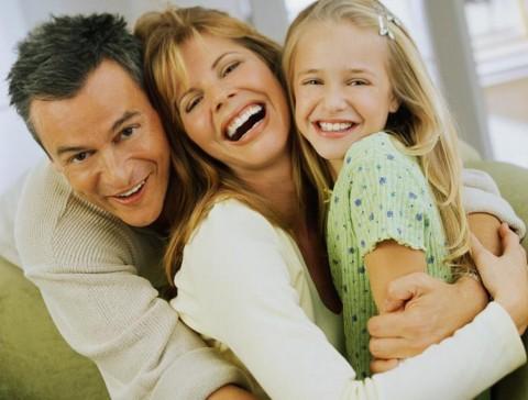 ¿Cómo ser madrastra o padrastro? (II)