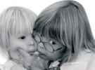 La gripe es un riesgo para los niños con afecciones neurológicas