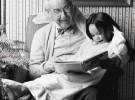 Los bebés de hoy serán abuelos centenarios del mañana