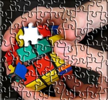 El mercurio ya no está relacionado con el autismo