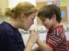 La prematuridad no parece causa de autismo