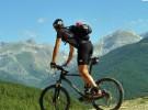 Montar en bicicleta podría disminuir la fertilidad