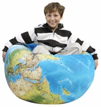 Cómo saber si es bueno el bilingüismo en los niños