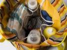 Guía de compras responsables para el bebé (II)