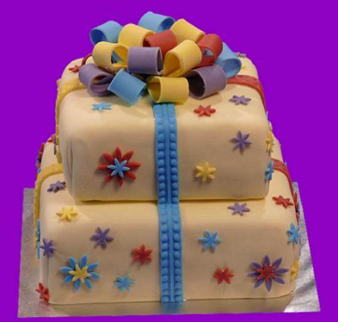Los cumpleaños y los excesos