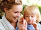 Falsos mitos en la alimentación infantil