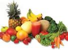 Cinco alimentos imprescindibles si estás embarazada