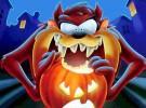 Cómo evitar que tu hijo pase miedo en Halloween