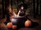 Historia de Halloween (II)