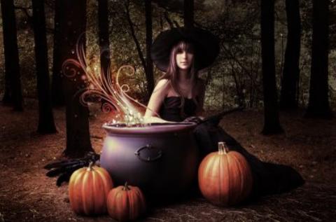 Historia del Halloween (II)
