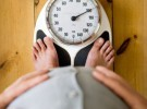 Devuleven la custodia de su hijo a la mujer británica obesa