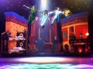 El Musical de Peter Pan, estrena de nuevo en Madrid