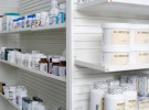 Más de 152.000 bebés andaluces han tenido medicinas gratis desde agosto de 2008