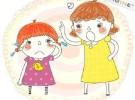 Las malas experiencias en la infancia reducen la esperanza de vida