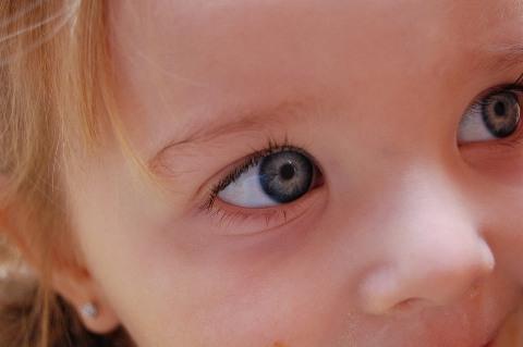 los antipsicoticos infantiles pueden tener graves efectos secundarios