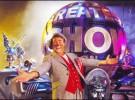 Un circo para aprender y disfrutar recorre España