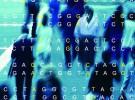 Escrito en los genes (II)