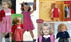 regalos para navidad:la infanta sofia es toda una muñeca-1