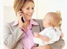 Ideas y consejos para madres estresadas