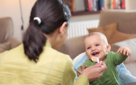 Problemas en la crianza de los hijos niños Breveterapia