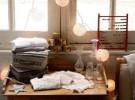 Massimo Dutti Baby se estrena con una colección vintage