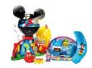 Regalos para Navidad: La Casa de Mickey Mouse