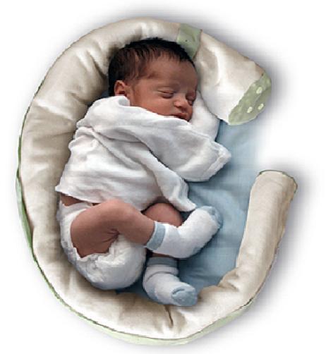 Alta precoz a los recién nacidos con bajo peso en Madrid