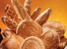 El pan no engorda y es fundamental para los niños