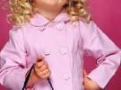 Los bebés ya pueden contar con un 'personal shopper' para ir de compras
