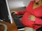 La prohibición de fumar en el trabajo reduce el riesgo de parto prematuro
