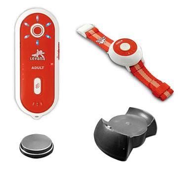Pros y contras de los aparatos para localizar a los niños