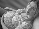Una proteína inducida en el embarazo protege del cáncer de mama