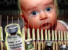 El mercurio tampoco es malo en la vacuna de la gripe A