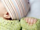 Abrigar al bebé sin que pase frío ni calor (I)