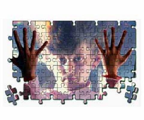 Más riesgo de autismo en los hijos de padres mayores