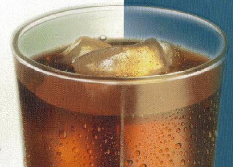 bebidascola