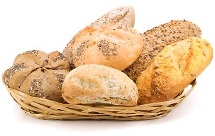 El primer bebé del 2010 nacido en Lleida tendrá pan durante todo el año