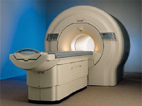 La resonancia magnética es efectiva para detectar placenta accreta