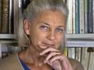 Elisabeth Badinter protesta por la idea actual de la maternidad (II)