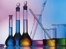 Investigadores españoles buscan biomarcadores para detectar tempranamente el síndrome metabólico