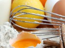 Algunos trucos para que tu hijo coma huevo