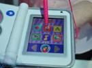 Nuevo Lector electrónico para bebés, de Fisher-Price