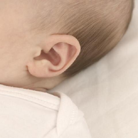 Cuanto antes se tratan los problemas auditivos mejores son los resultados
