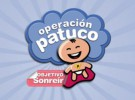 Operación Patuco, ayuda para adolescentes embarazadas