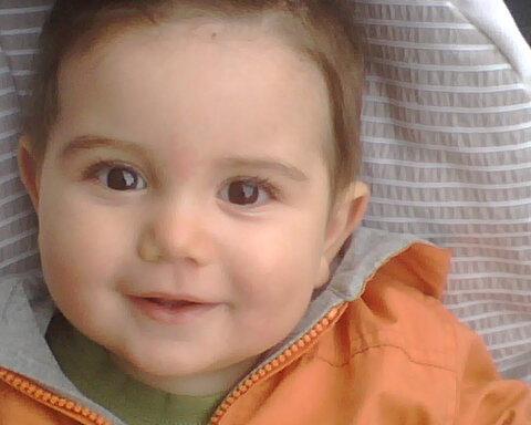bebés de siete meses reconocerían intencionalidad en la voz