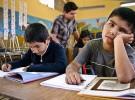 Publicado el listado de los 100 mejores colegios según El Mundo