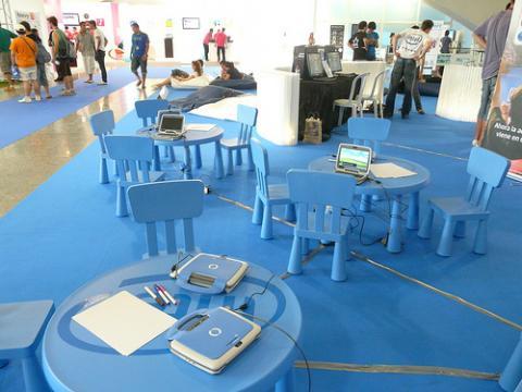 Madrid amplía en 176 las plazas para educación infantil
