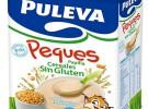 El gluten antes de tiempo puede causar estreñimiento al bebé